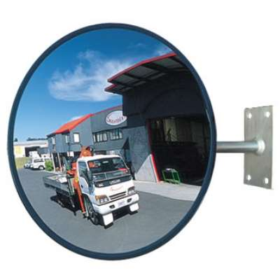 Outdoor Security Mirrors